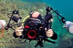 especialidad foto 300x200 - Reservas