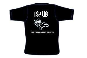 Sin título 2 Mesa de trabajo 1 300x200 - Camiseta Isub