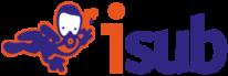cropped logo Indalosub 02 01 206x69 - Home