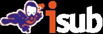 logo Indalosub 01 01 208x69 - Home
