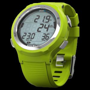 i200C Lime 03 MET R 300x300 - Ordenador i 200c Pink/lima