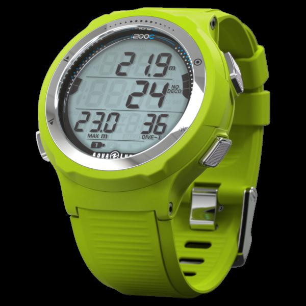i200C Lime 03 MET R 600x600 - Ordenador i 200c Pink/lima