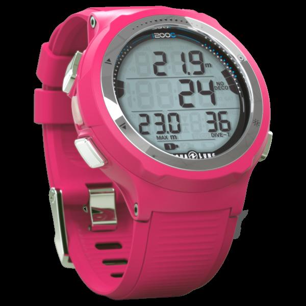 i200C Pink 01 MET L 600x600 - Ordenador i 200c Pink/lima